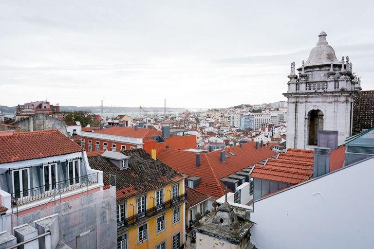 rooftop-bar-lisbon2.jpg