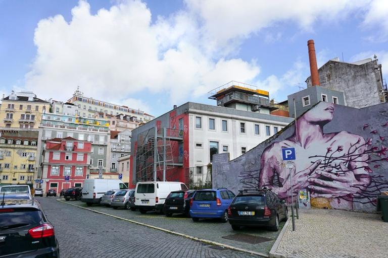 street-art-2.jpg