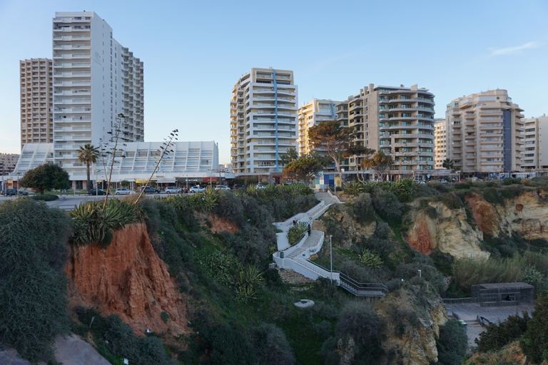 algarve-7-c-clements.jpg
