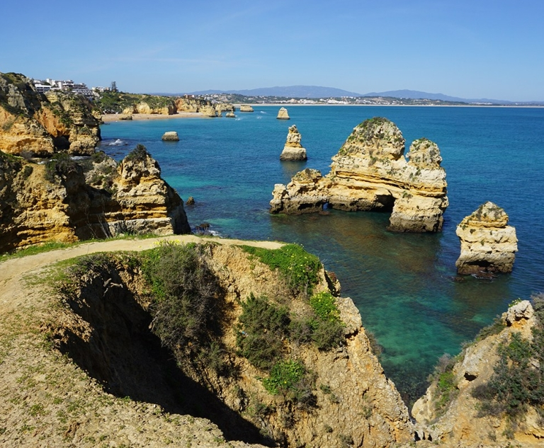 algarve-portugal-c_clements_2.jpg