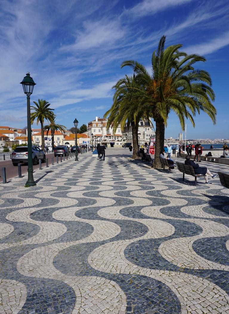 cascais-portugal-c_clements-2