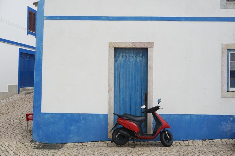 ericiera-portugal-c_clements-10