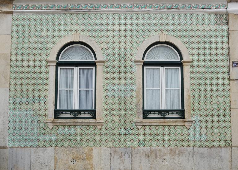 ericiera-portugal-c_clements-11