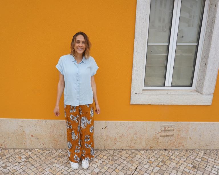 ericiera-portugal-c_clements-12
