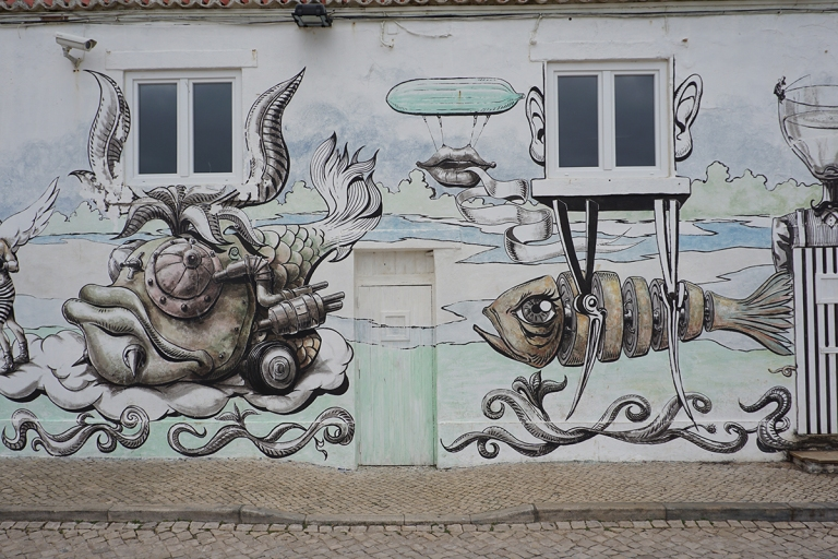 ericiera-portugal-c_clements-18.jpg