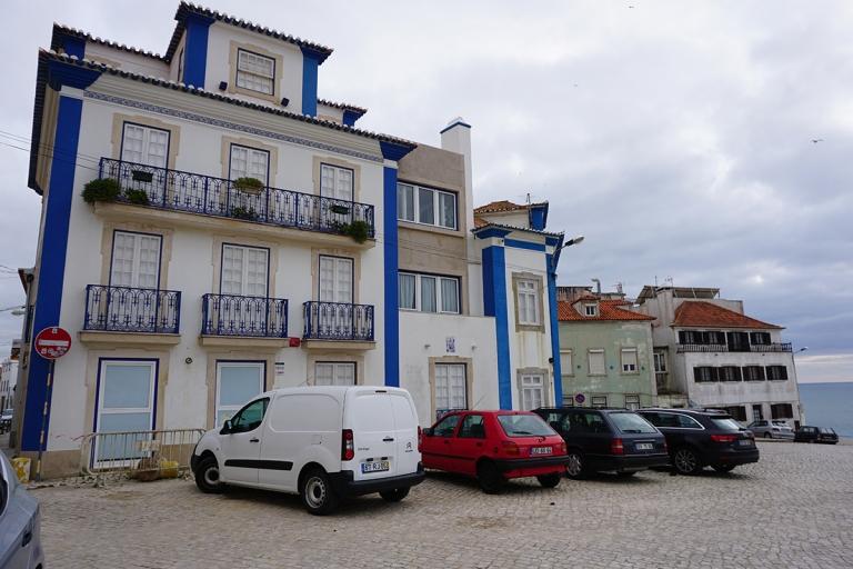 ericiera-portugal-c_clements-19.jpg