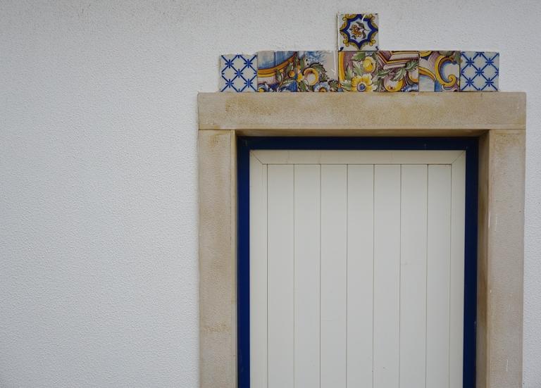 ericiera-portugal-c_clements-2