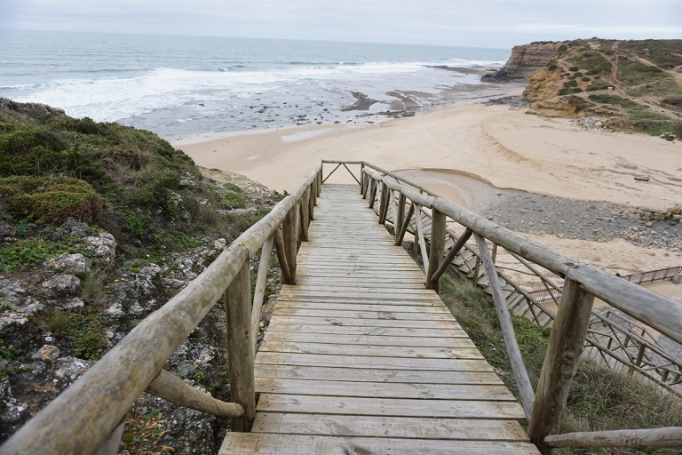 ericiera-portugal-c_clements-23.jpg