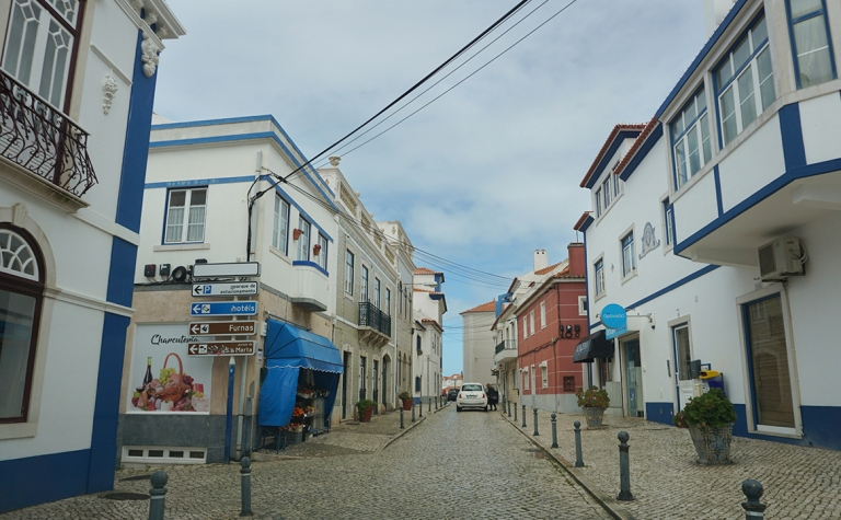 ericiera-portugal-c_clements-24.jpg