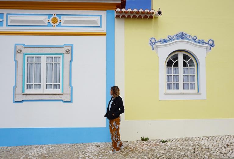 ericiera-portugal-c_clements-26.jpg