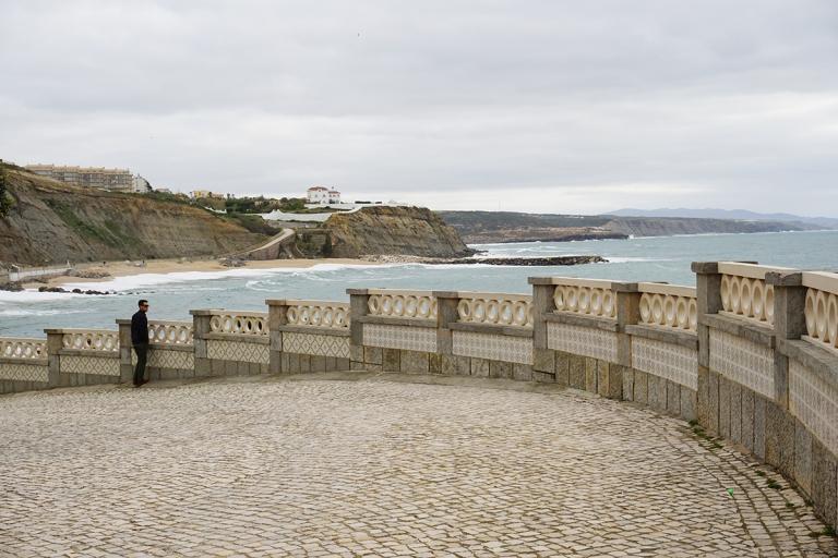 ericiera-portugal-c_clements-4