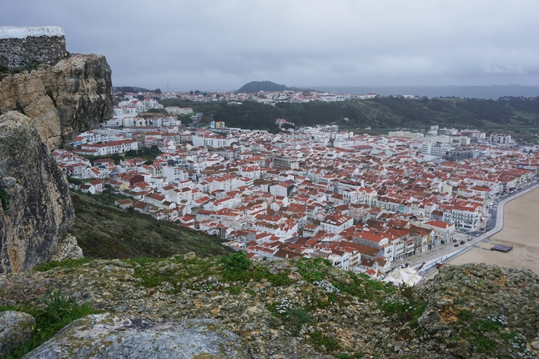 nazare-portugal-c_clements-2.jpg