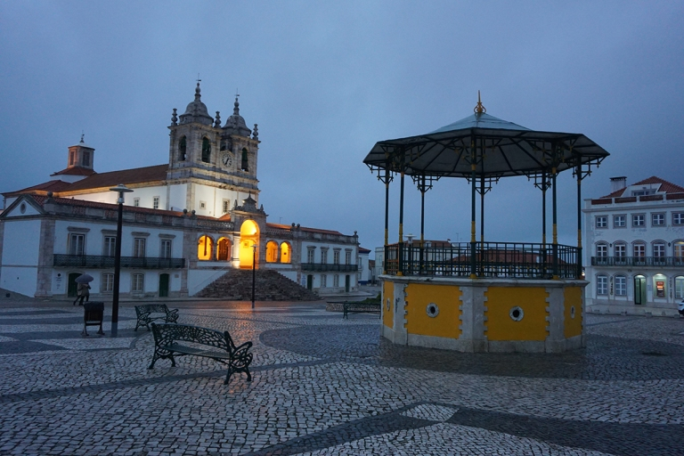 nazare-portugal-c_clements-6.jpg
