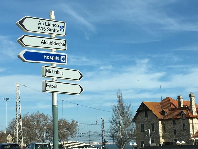 portugal-road-trip-1.jpg