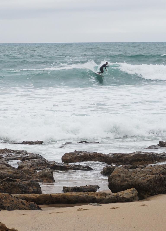 portugal-surf-c-clements.jpg