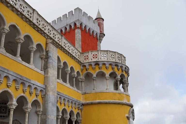 sintra-castle-7-clements.jpg