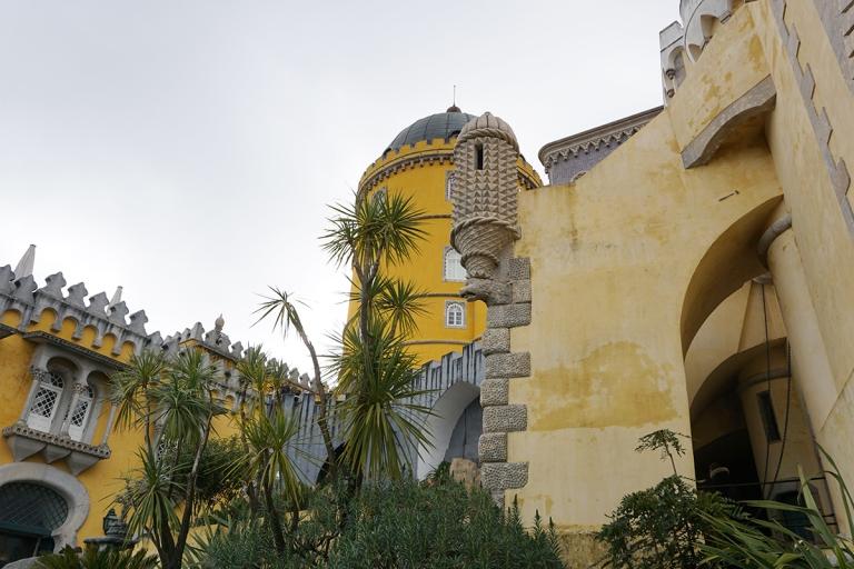 sintra-castle-c-c-lemetns-2.jpg