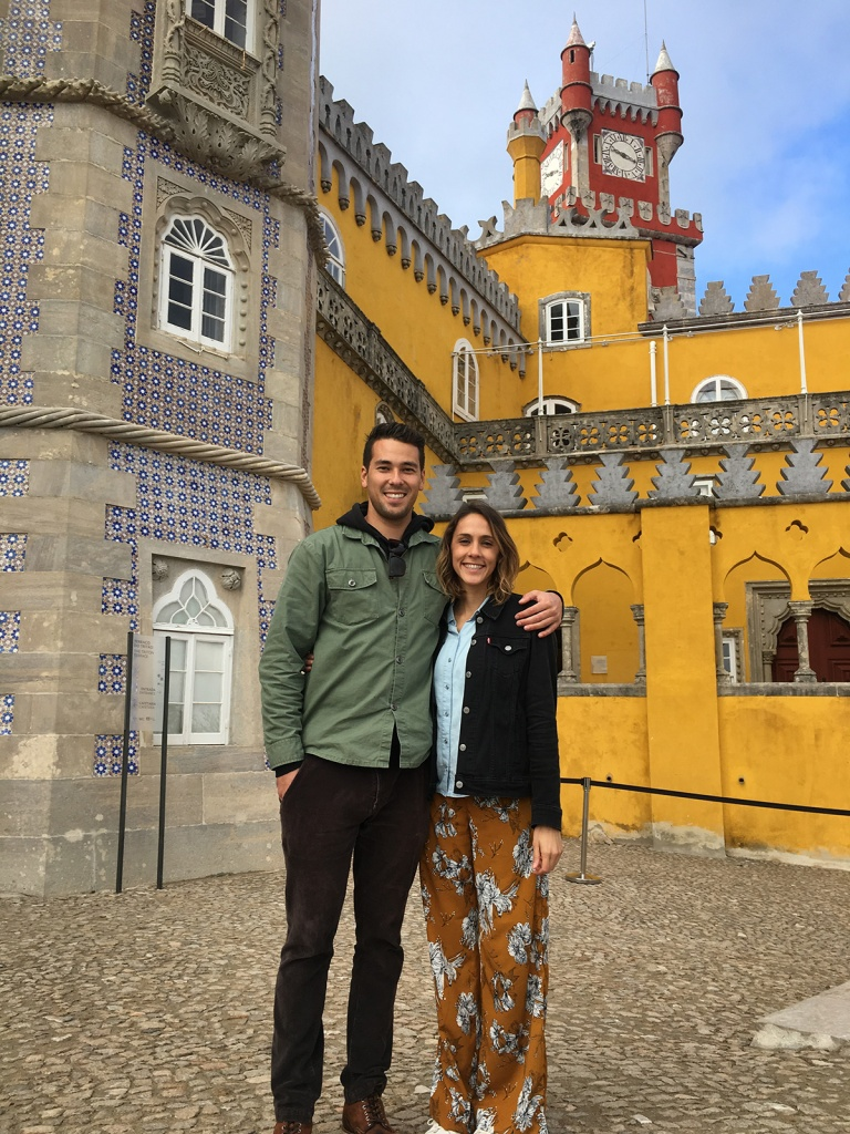 sintra-castle-couple-c-clements.jpg