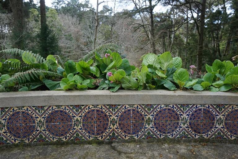 sintra-gardens-2.jpg