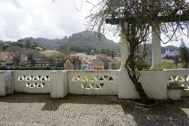 sintra-portugal-c_clements-2.jpg